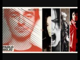 Paolo Mojo - 1983 (Eric Prydz Remix) VS Michael Jackson - Medley