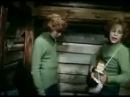 Песня Сыроежкина 'Мы маленькие дети' из к/ф Приключения Электроника