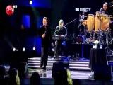 Luis Miguel - No Existen Límites  2012