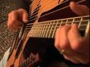 Keith Medley - Ride Teaser - 27 String Guitar
