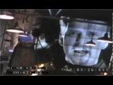 Real McCoy Run Away (US Version)