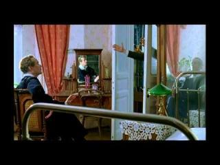 Есенин (сериал, 2005) – смотреть все серии в хорошем качестве (HD)