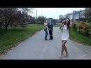 Пародия на песню Натали - О боже какой мужчина