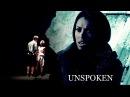 Bonnie Kai | Unspoken