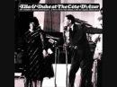 Ella Fitzgerald Duke Ellington - It Don't Mean A Thing If It Ain't Got That Swing