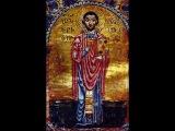 Սուրբ Գրիգոր Նարեկացի. Մատեան Ողբերգությ&#137