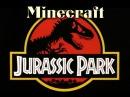 MinecraftJurassic Сraft/Парк юрского периода. Часть 4Тепловой генератор.