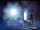 Интересные факты о снах, тайны снов и сновидений, документальный фильм