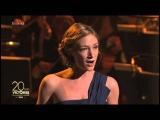 SABINE DEVIEILHE - MOZART - LA FLUTE ENCHANTEE - Der h