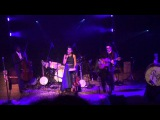 Rhiannon Giddens and Marcus Mumford Lost On The River #20 Live at Town Hall 4/9/15 HD