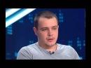 вдв украины: Ростов возьмем за два дня, а через неделю Москву
