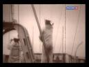 Абсолютный слух о танце Яблочко