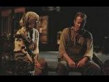 Фильм Догвилль 2003 смотреть онлайн бесплатно