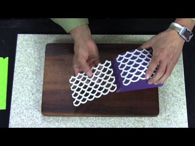 Silicone Onlay Master Class Video How to Use Silicone Onlays By Make Your Own Molds