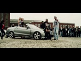 KC Rebell feat. Summer Cem - 600BENZ Remix prod. by JUH-DEE official Video