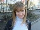 Мария Карелина фото #18