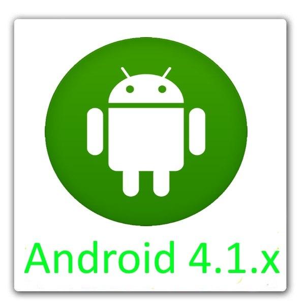 away.php?to=http%3A%2F%2Fflashplayerfree.ru%2F4.2.2.html