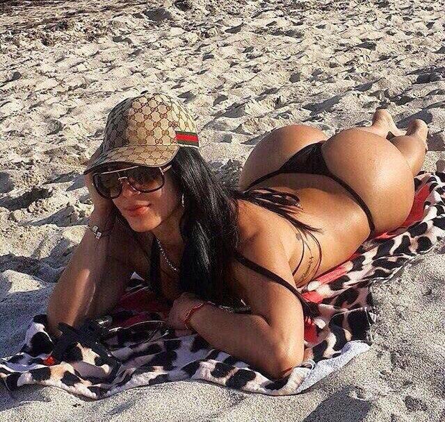 Actress hot indian sexy south