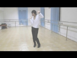 Фирменный+танец+Кайрата+Нуртаса.(Kadrin+Jackson)+Пародия+(Алматы+туни)