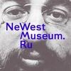 Newestmuseum Gmnzi