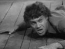 Фрагмент фильма-спектакля Василий Теркин (1973)
