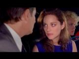 L.A.dy Dior Film starring Marion Cotillard