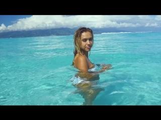 Jay Alvarrez - Girl Of My Dreams