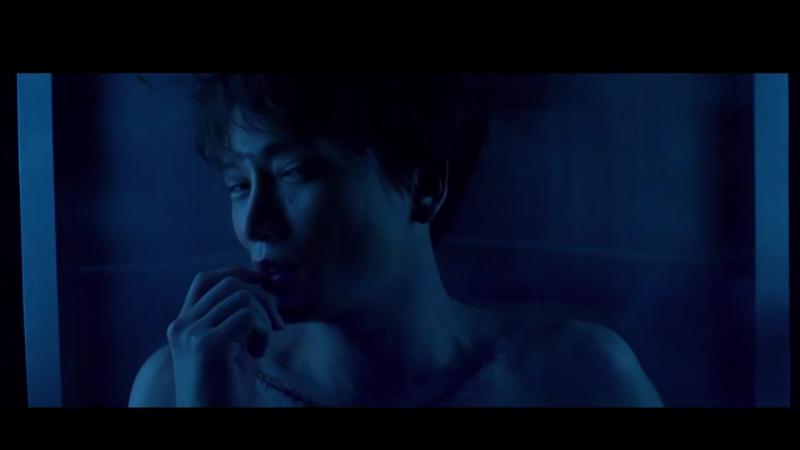 [ ] - The Vampire lives next door / Вампир по соседству [ озвучка: Kobayashi ]