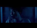 [ XDub.Ru ] - The Vampire lives next door  Вампир по соседству [ озвучка: Kobayashi ]