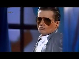 Falco - Der Kommissar (1981 HD)