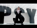 Gangnam Style - Опа гангам стайл 2