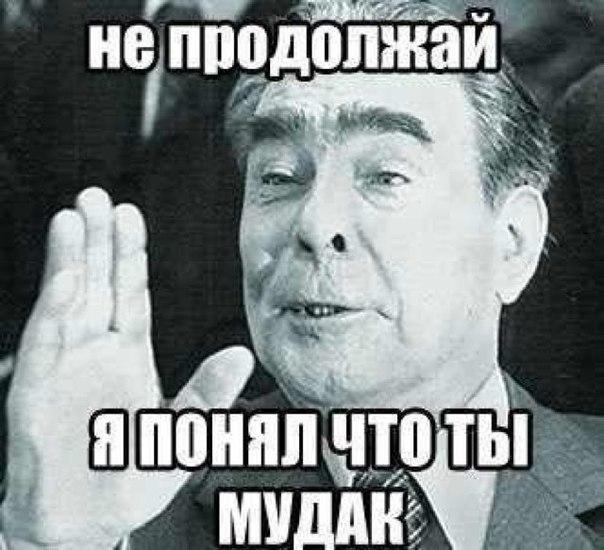 odnoklassniki-na-porno-foto