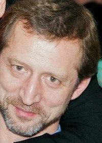Гамид Марзаганов