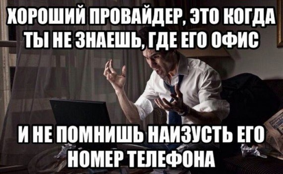 odlrtg3vyVg.jpg