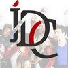 International Dance Center (IDC) - Russia