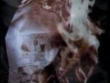 Suzanne Vega - Tom's Diner (feat. DNA)