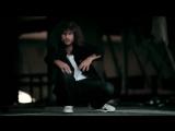 Песочные Люди feat. Баста - Весь Этот Мир 2011 г.