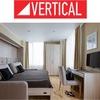 Апарт-отель VERTICAL