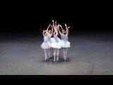 Самый смешной балет , из тех что я видел ! - YouTube [360p]