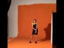 SURE magazine в Instagram «포즈도 리듬감 있게~! 살아있네살아있어 짜잔~ 슈어9월호커버걸을 소개합니다! 유이유이유이 @uieing 저몸매좀보소 드레스는 모스키노 로퍼에도굴욕없는프로포션👍🏼👍🏼👍🏼👍