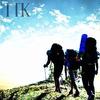 Типичные Туристы Костромы | TTK