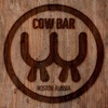 "Cow Bar & Restaurant | Ресторан ""Корова"""