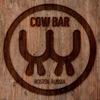 "Cow Bar & Restaurant   Ресторан ""Корова"""