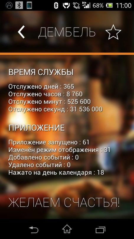 Рома Черанюк | Сергиев Посад