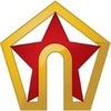"""Военная ипотека. Объединение в/сл """"Молодострой"""""""