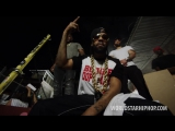 Redman Dope Man (WSHH Exclusive - Official Music Video)