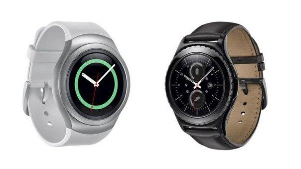 #Classic, #будут, #Samsung