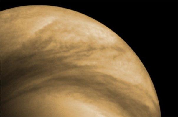 #Венеры, #атмосферы, #чтобы
