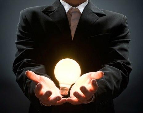 Список бизнес-идей!Оказание услуг1· Парикмахерские услуги, услуги