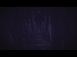 Гинтама [ТВ-4] / Gintama (TV-4) - 17 Серия (Shachiburi)